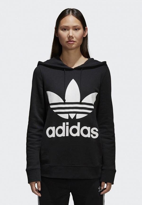 Худи adidas Originals adidas Originals AD093EWCCZG3 худи print bar fall out boy