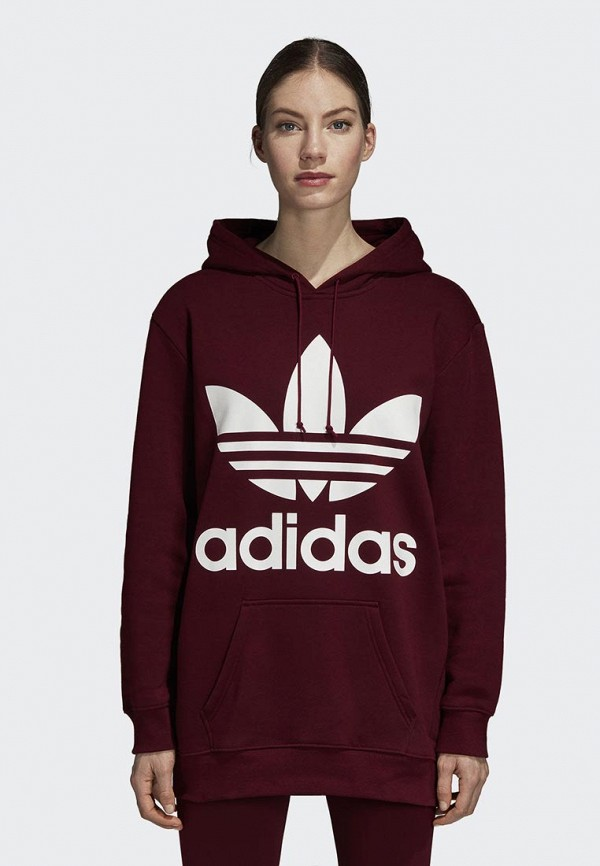 Худи adidas Originals adidas Originals AD093EWCCZG9 худи print bar cs go asiimov black