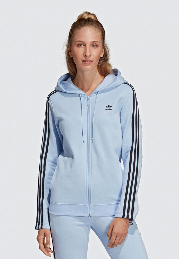 Толстовка adidas Originals adidas Originals AD093EWEESM5 o whittington ray wiley cpa exam review fast track study guide