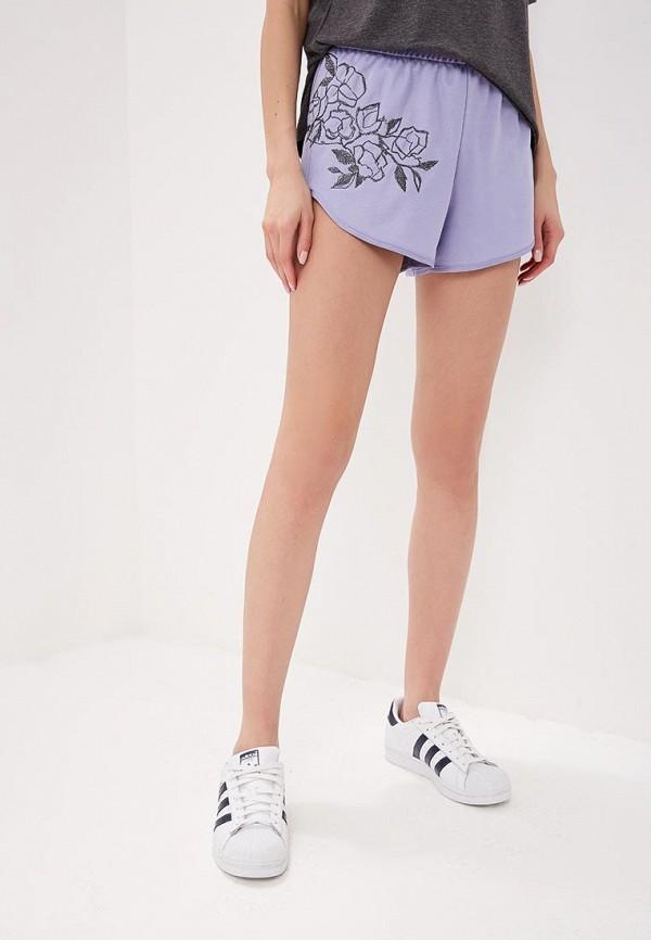 Шорты спортивные adidas Originals adidas Originals AD093EWEFDT3 шорты спортивные adidas originals l a shorts mesh