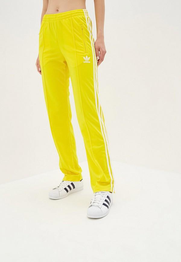 Фото - Брюки спортивные adidas Originals adidas Originals AD093EWFKPZ0 clarks originals desert boot midnight