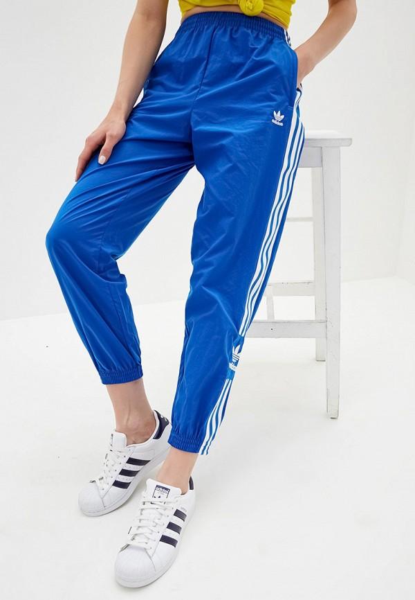 Брюки спортивные adidas Originals adidas Originals AD093EWFKPZ2 брюки спортивные adidas originals adidas originals ad093emccze3
