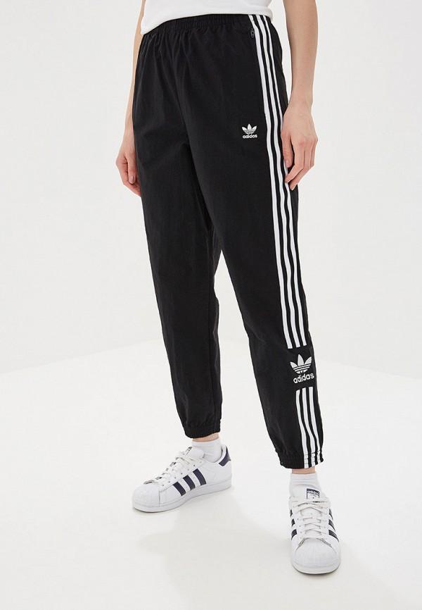 Брюки спортивные adidas Originals adidas Originals AD093EWFKPZ5 брюки спортивные adidas originals adidas originals ad093emqil93