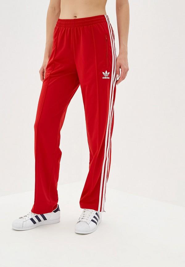 Брюки спортивные adidas Originals adidas Originals AD093EWFKXJ6 брюки спортивные adidas originals adidas originals ad093emqil93