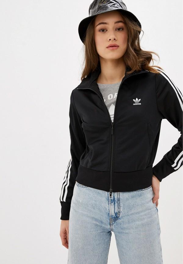 цена на Олимпийка adidas Originals adidas Originals AD093EWHLJJ1