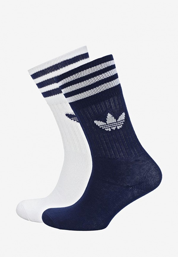 цена на Комплект adidas Originals adidas Originals AD093FUEESL4