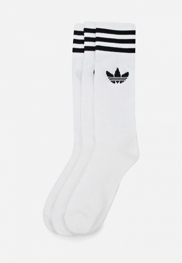 Комплект adidas Originals