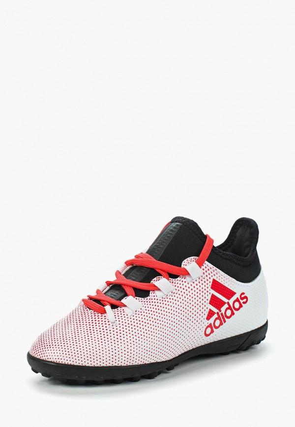 Бутсы adidas adidas AD094ABALZE7 бутсы adidas performance adidas performance ad094amuos39 page 1