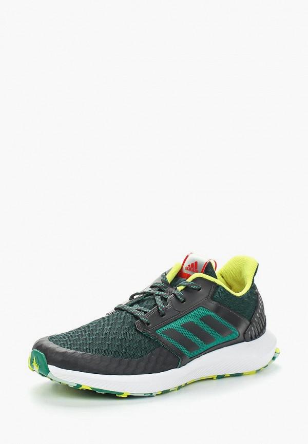 Кроссовки для мальчика adidas CP9530