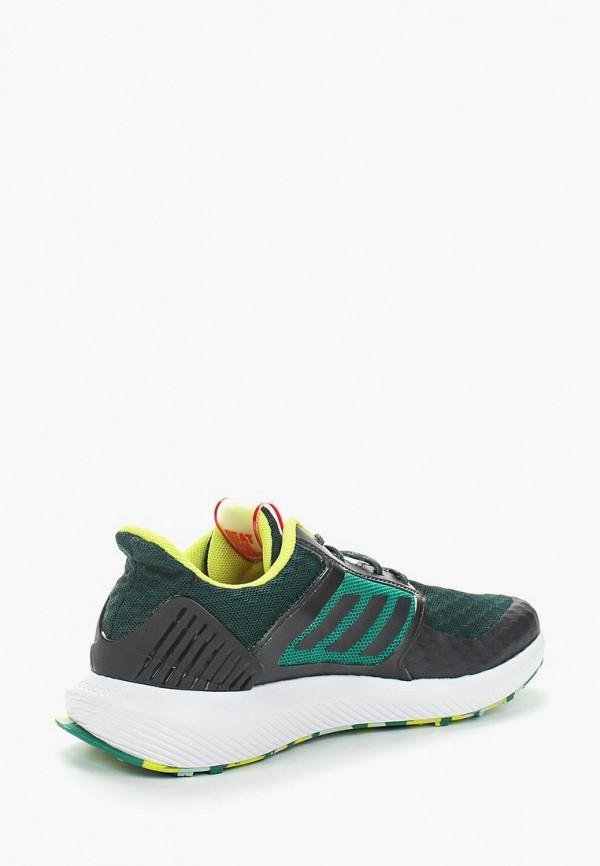 Кроссовки для мальчика adidas CP9530 Фото 2