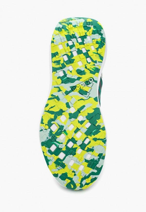 Кроссовки для мальчика adidas CP9530 Фото 3