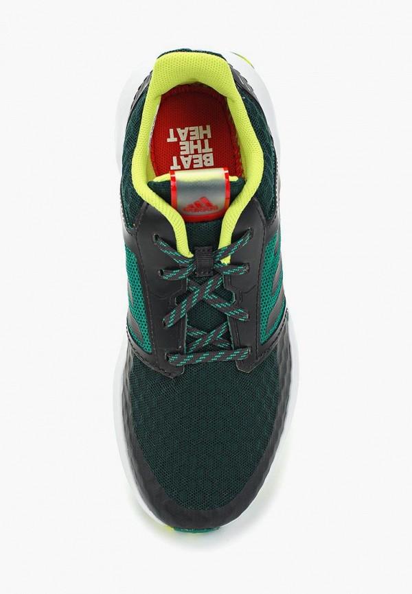 Кроссовки для мальчика adidas CP9530 Фото 4