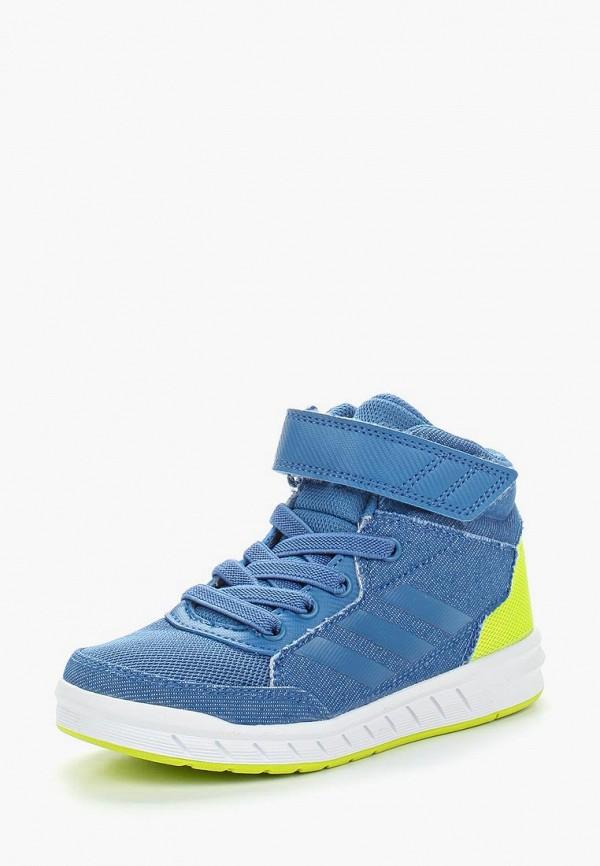 Кеды adidas adidas AD094ABALZG1 adidas кеды adidas matchcourt cblack ftwwht goldmt us 8 5