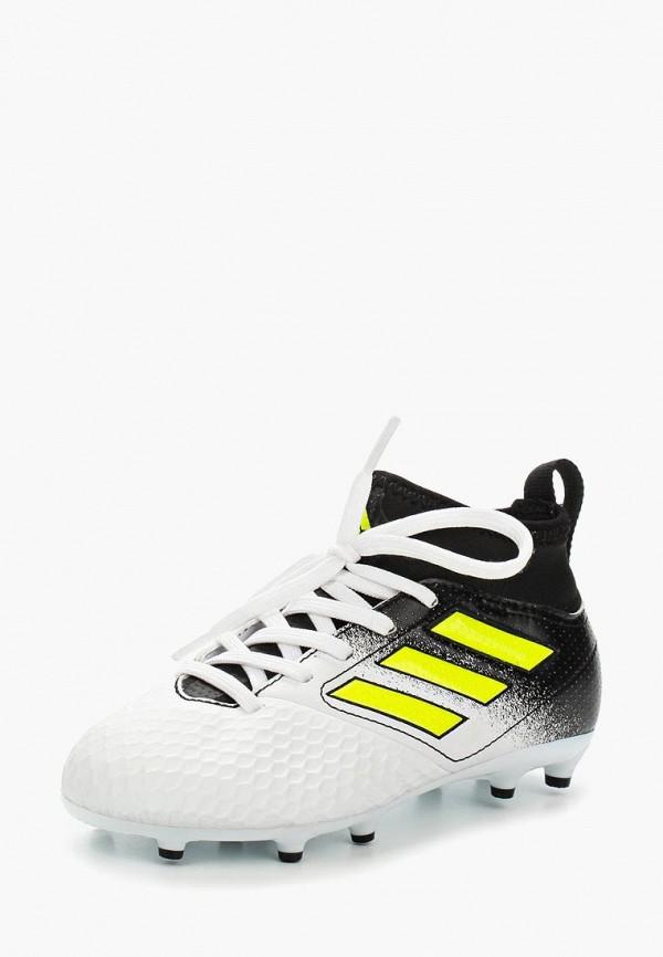 Бутсы adidas adidas S77067