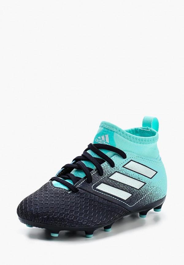 Бутсы adidas adidas S77068