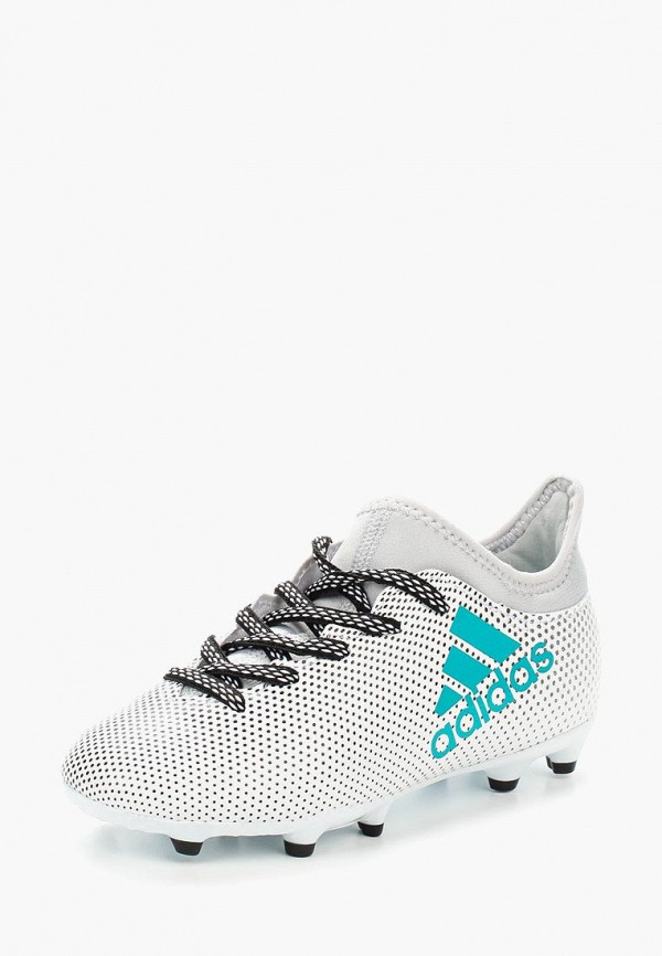 Бутсы adidas adidas S82367
