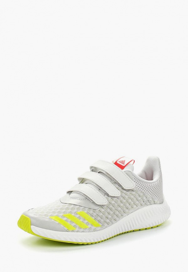 Кроссовки adidas adidas AD094AKALZG9 кроссовки для тенниса adidas adipower barricade f32332
