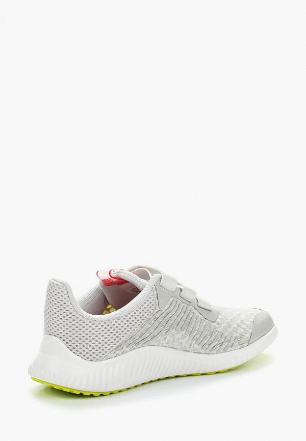 Кроссовки для девочки adidas DB0226 Фото 2