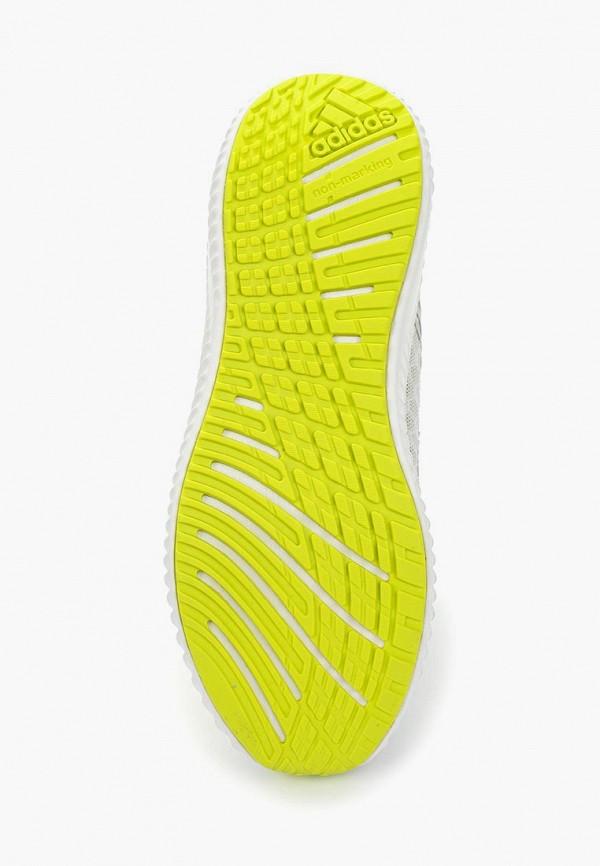 Кроссовки для девочки adidas DB0226 Фото 3