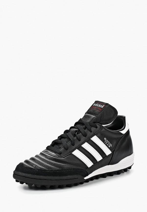 Шиповки adidas adidas AD094AMATN26