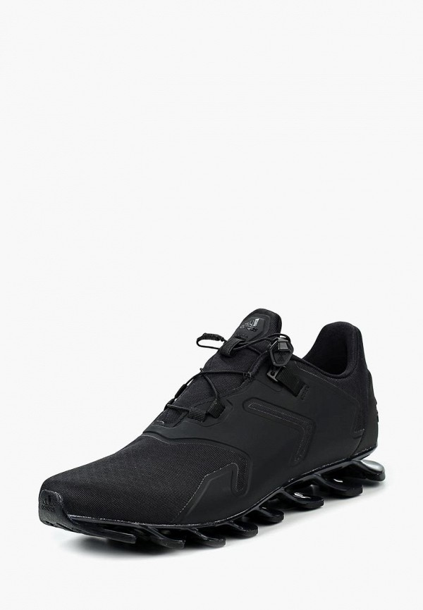 все цены на Кроссовки adidas adidas AD094AMQIJ35 онлайн