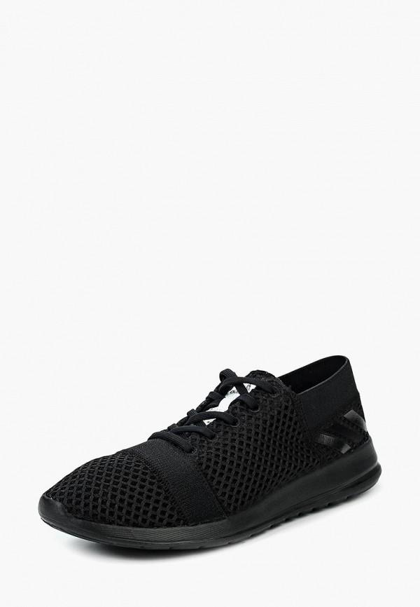 Кроссовки adidas adidas AD094AMQIJ81 кроссовки adidas adidas ad094amuov15