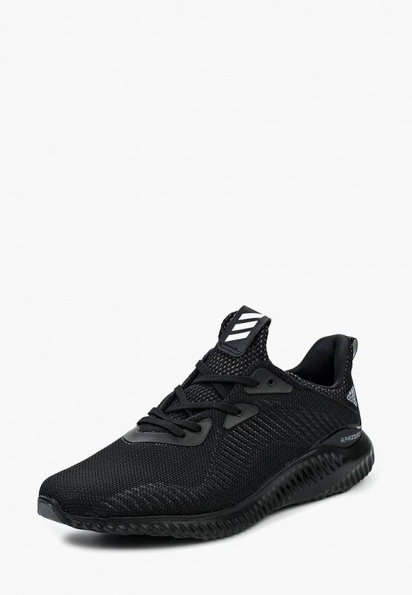 Кроссовки adidas adidas AD094AMQIJ90 nohoo серый