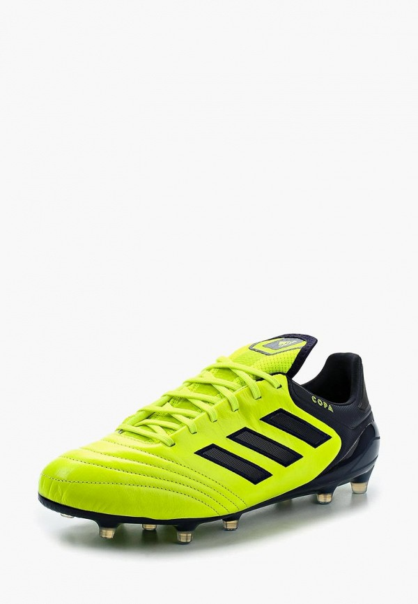 Бутсы adidas adidas AD094AMUOS49 бутсы adidas adidas ad094amuos53