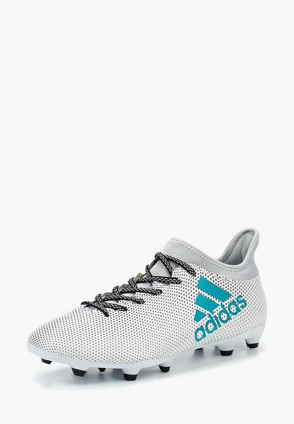 Бутсы adidas adidas AD094AMUOS60 бутсы adidas performance adidas performance ad094amuos39 page 1