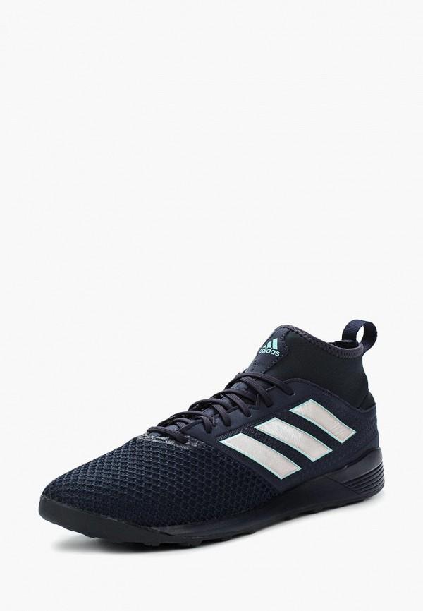Бутсы зальные adidas adidas AD094AMUOS80 бутсы adidas adidas ad094amuos53