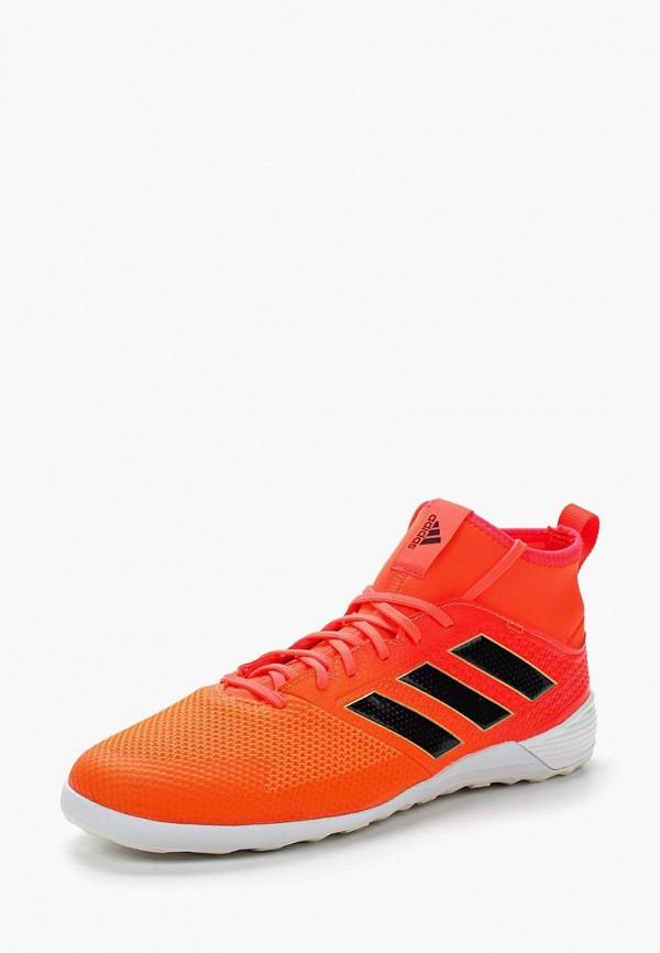 Бутсы зальные adidas adidas AD094AMUOS92 бутсы adidas adidas ad094amuos53