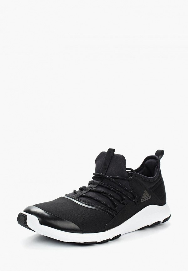 Кроссовки adidas adidas AD094AMUOT15 кроссовки для тенниса adidas adipower barricade f32332