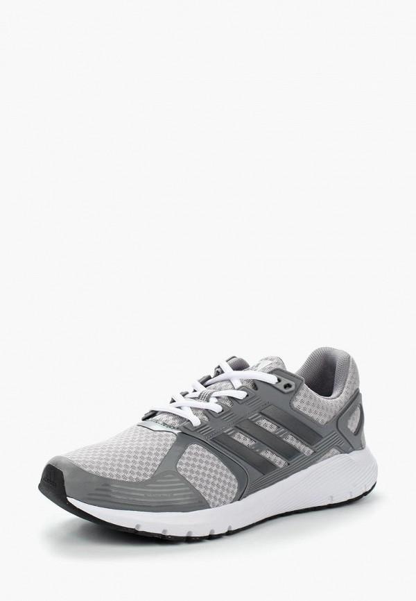Кроссовки adidas adidas AD094AMUOT20 цена