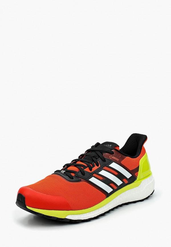все цены на Кроссовки adidas adidas AD094AMUOU60 онлайн