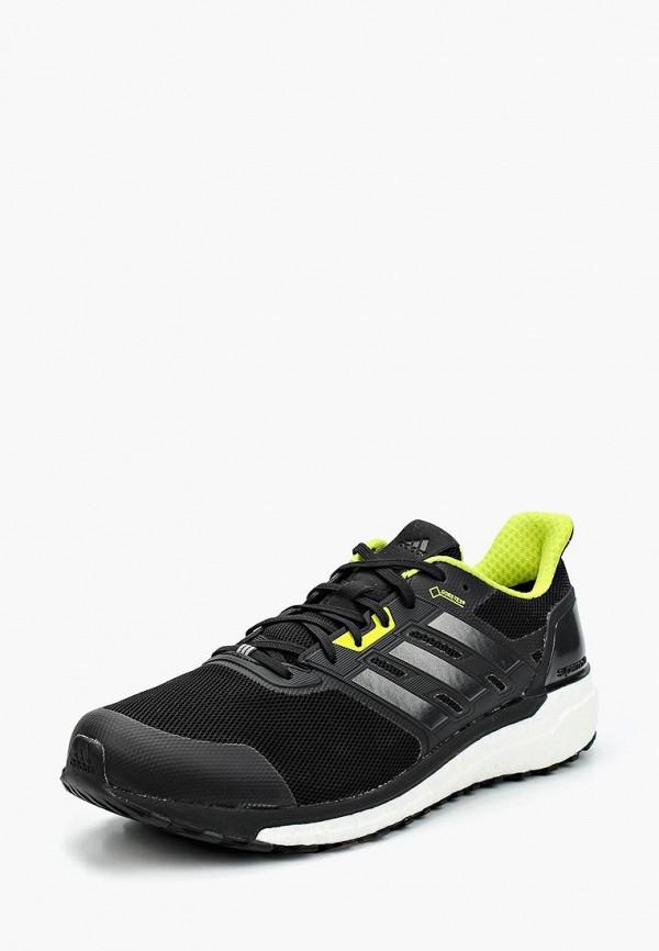 Кроссовки adidas adidas AD094AMUOU61
