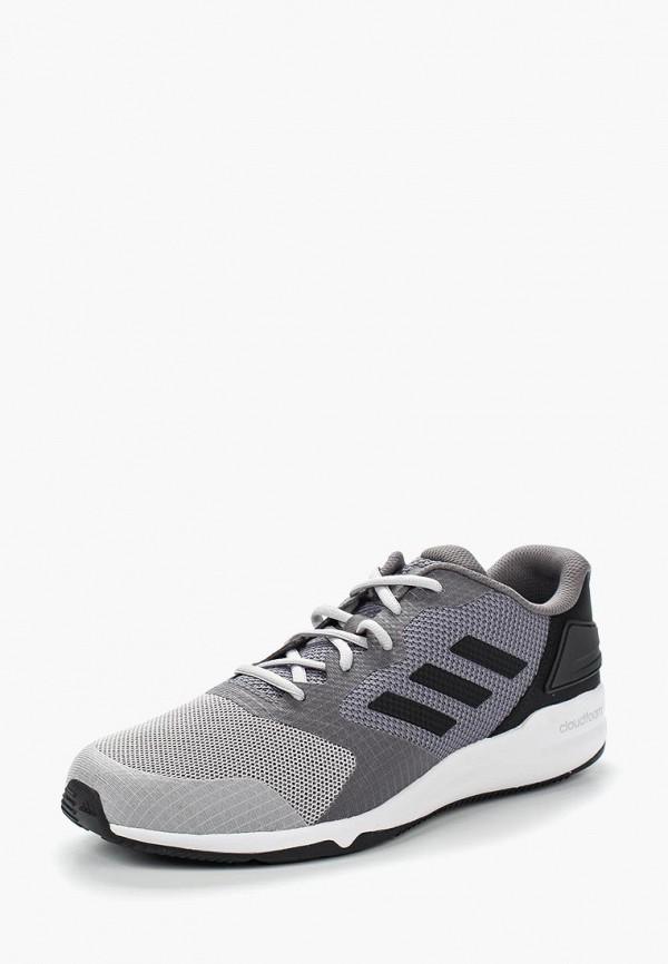 Кроссовки adidas adidas AD094AMUOU88 кроссовки adidas q21545