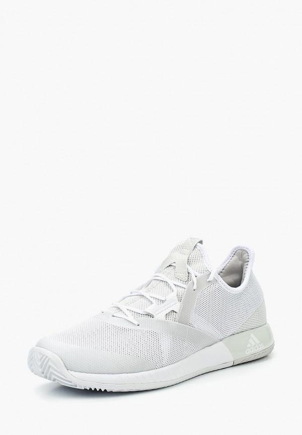 Кроссовки adidas adidas AD094AMUOX26 adidas кроссовки energy boost esm w