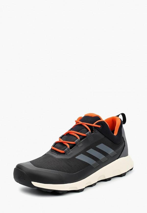 Кроссовки adidas adidas AD094AMUOX37 кроссовки для тенниса adidas adipower barricade f32332
