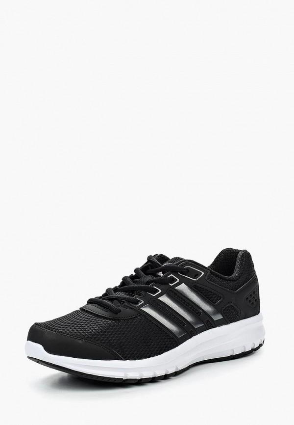 Кроссовки adidas adidas AD094AWQIK25 кроссовки adidas кроссовки alphabounce rc m cblack utiblk ftwwht
