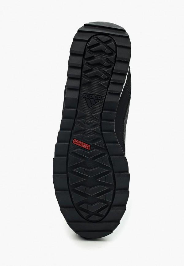 Ботинки adidas S80748 Фото 3
