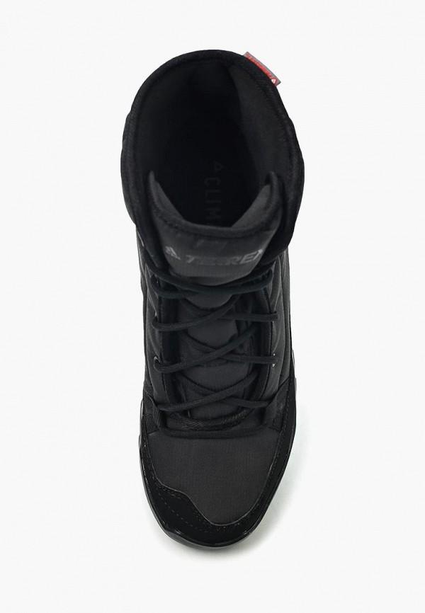 Ботинки adidas S80748 Фото 4