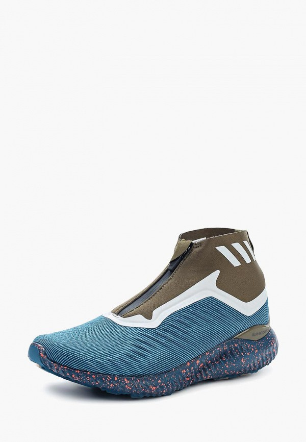 Кроссовки adidas adidas AD094AWUOY16 цена