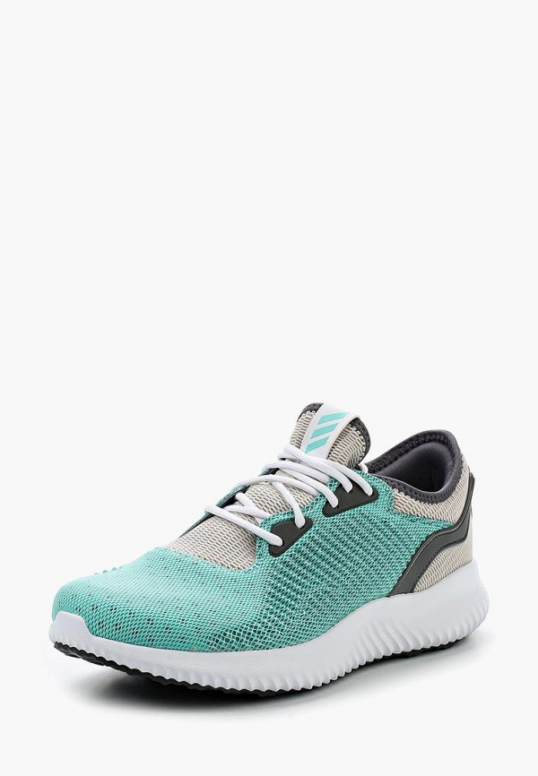 все цены на Кроссовки adidas adidas AD094AWUOY22 онлайн
