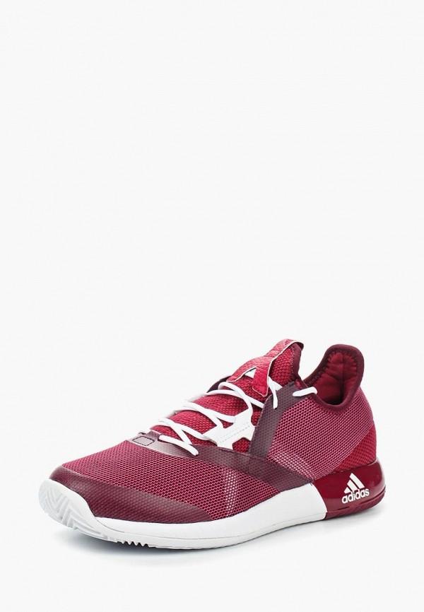 Кроссовки adidas adidas AD094AWUOY40 adidas adh3034