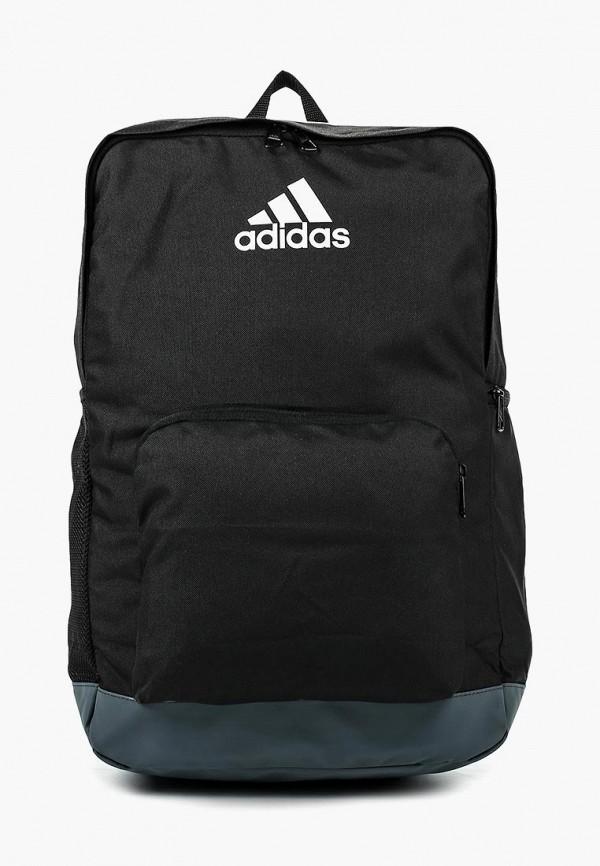 Рюкзак adidas adidas AD094BUQML02 adidas адидас сажа рюкзак ab2672