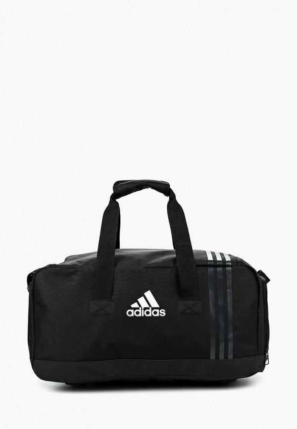 Сумка спортивная adidas adidas AD094BUQML17 спортивная обувь adidas superstar supercolor 50