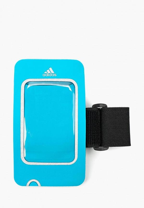 Чехол для телефона adidas adidas AD094BUQMM15 цена