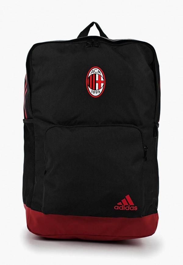 Рюкзак adidas adidas AD094BUUNY33 недорго, оригинальная цена