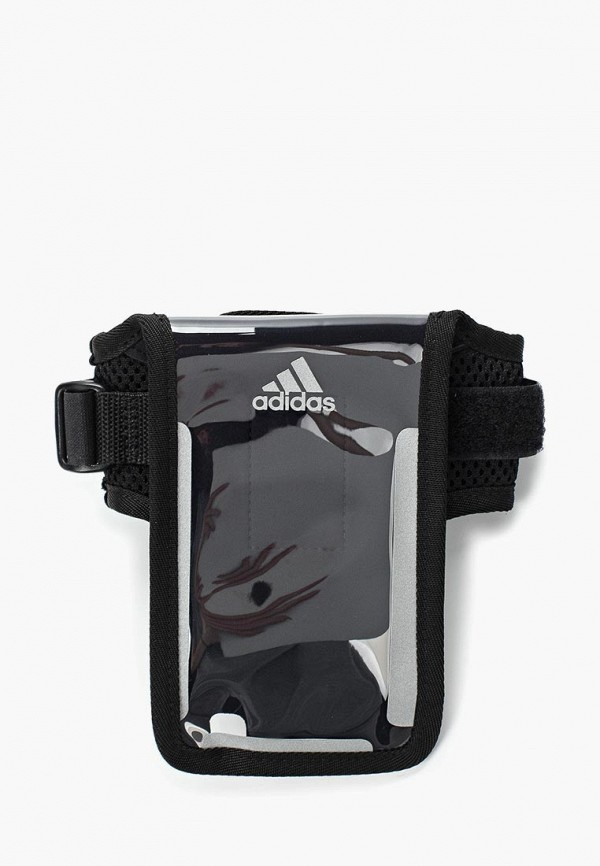 Чехол для телефона adidas adidas AD094BUUNY67 цена