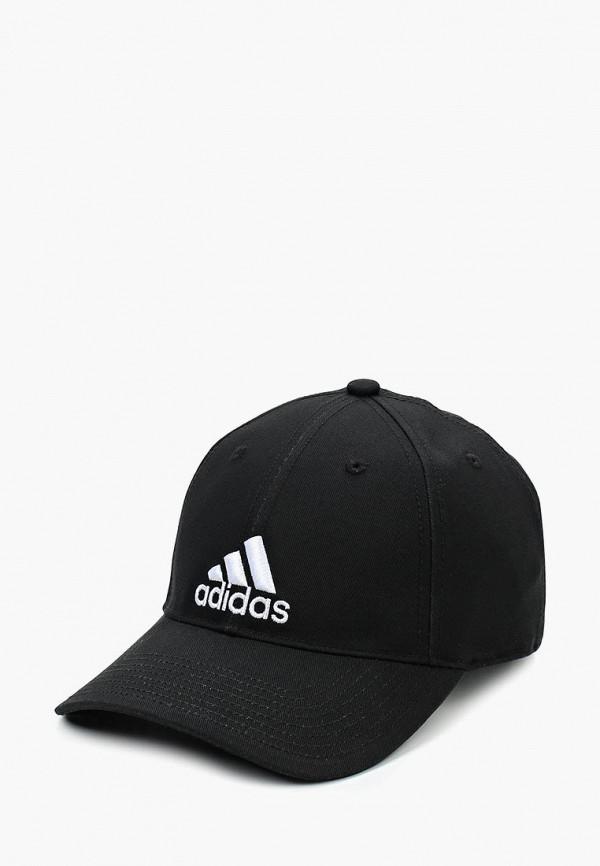 Бейсболка adidas adidas AD094CUUNX44 бейсболка adidas adidas ad002cualsk5